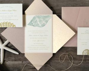 Printex Printing and Graphics Printex Printing and Graphics wedding invitations