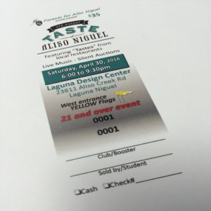 Printex Printing and Graphics event tickets