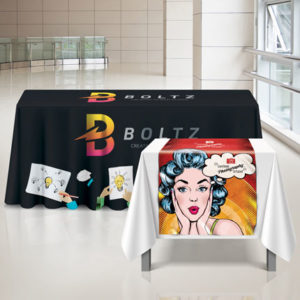 8ft 6ft table covers