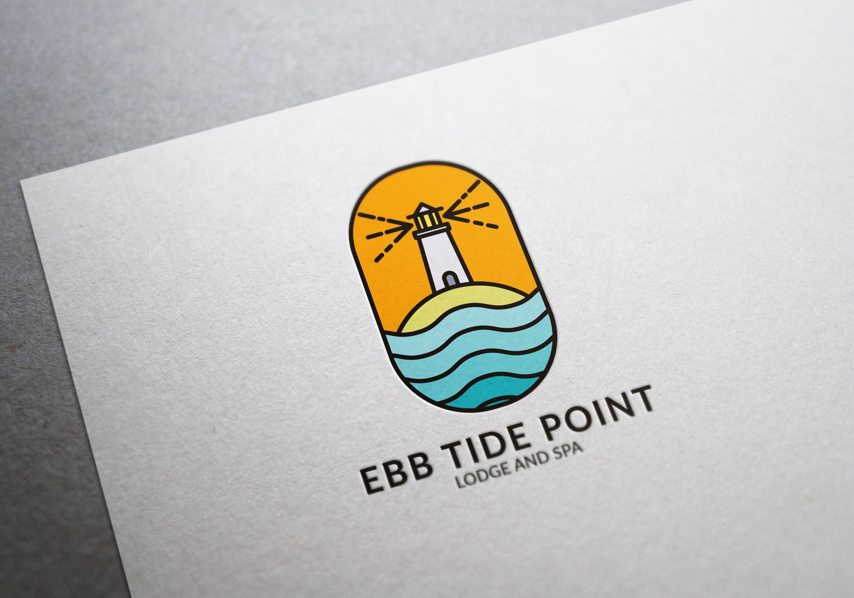 Logo Design Orange County